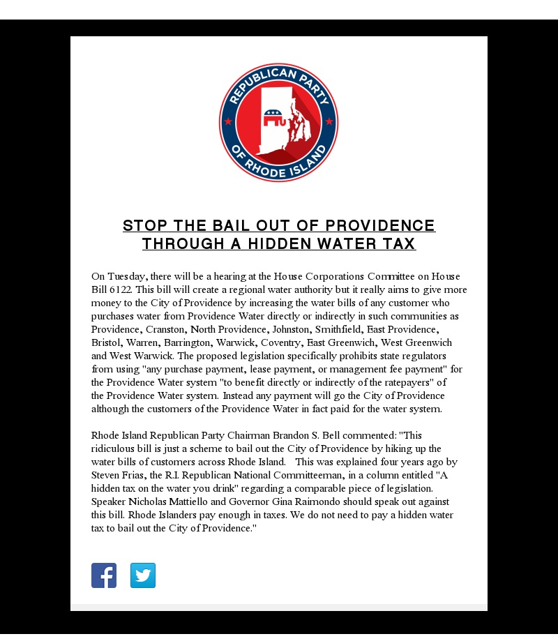 STOP_THE_BAIL_OUT_PROVIDENCE_THROUGH_A_HIDDEN_WATER_TAX.jpg