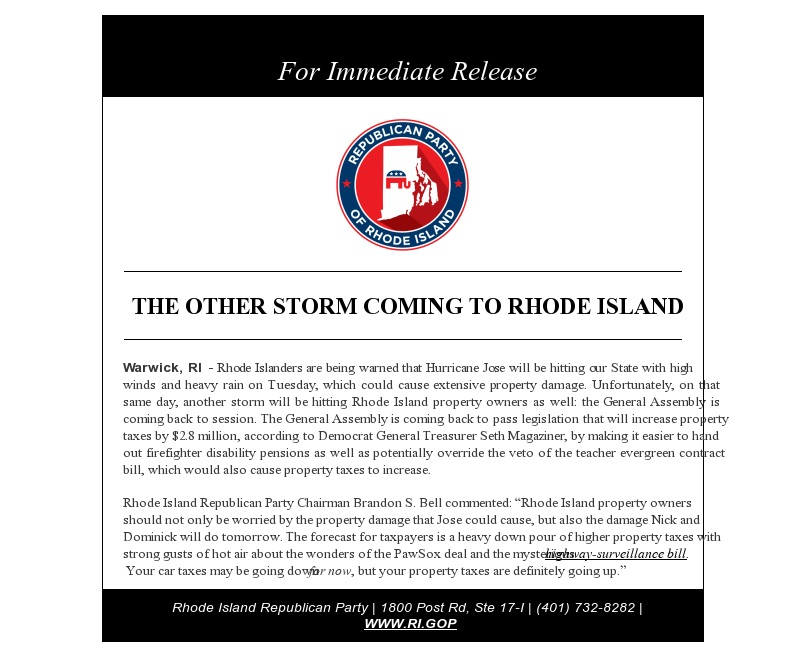 THE_OTHER_STORM_COMING_TO_RHODE_ISLAND.jpg
