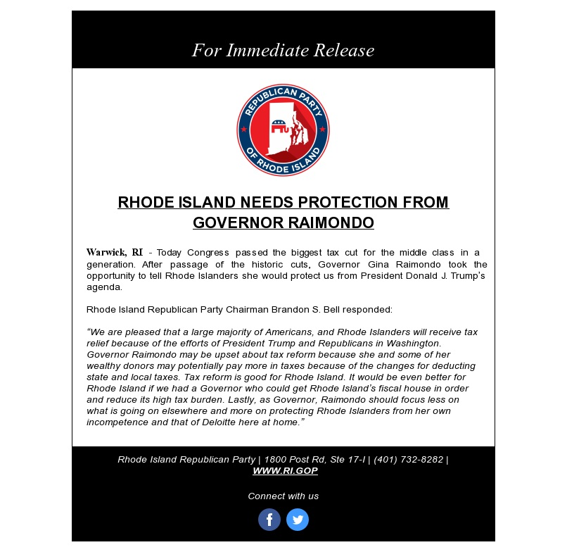 RHODE_ISLAND_NEEDS_PROTECTION_FROM_GOVERNOR_RAIMONDO.jpg
