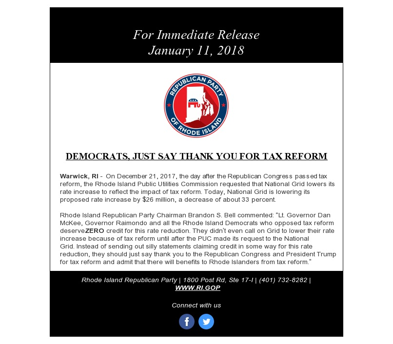 DEMOCRATS_JUST_SAY_THANK_YOU_FOR_TAX_REFORM.jpg
