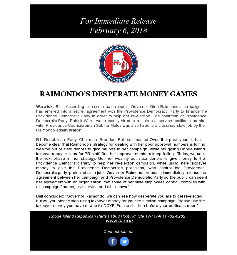 RAIMONDOS_DESPERATE_MONEY_GAMES.jpg