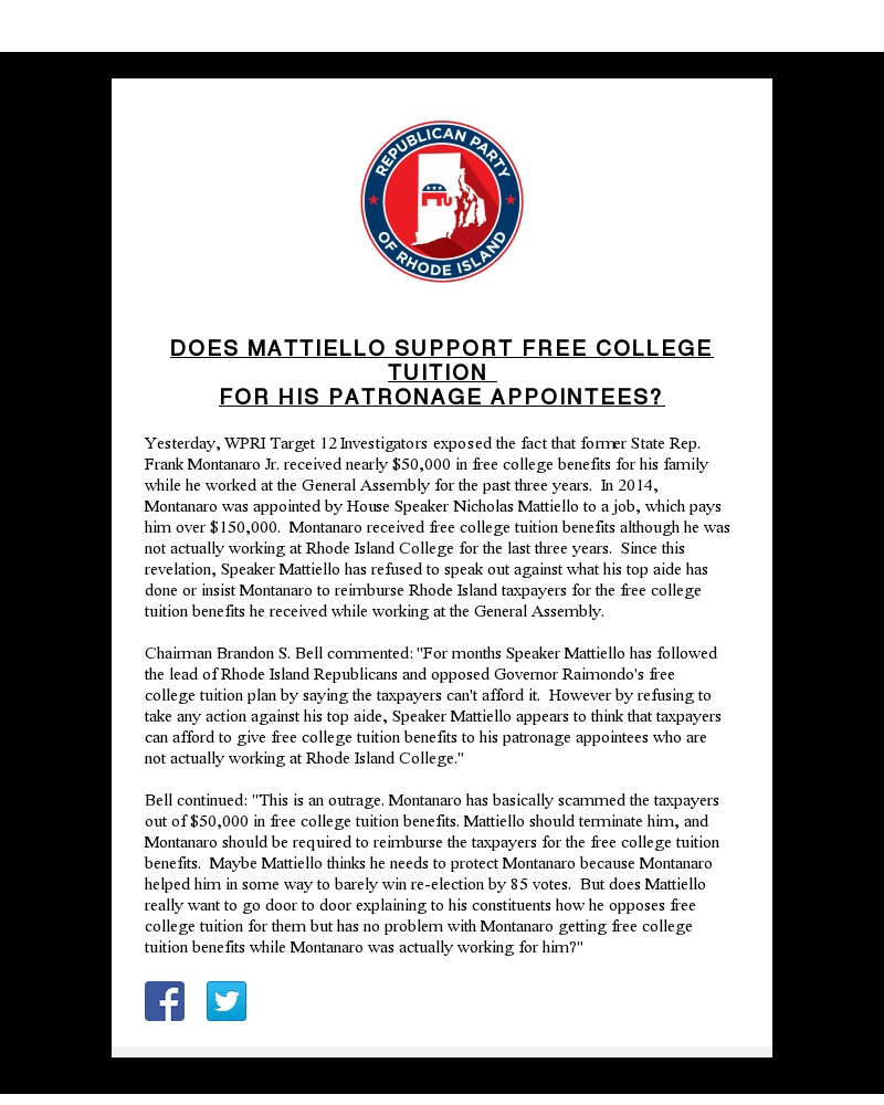 DOES_MATTIELLO_SUPPORT_FREE_COLLEGE_TUITION___FOR_HIS_PATRONAGE_APPOINTEES.jpg
