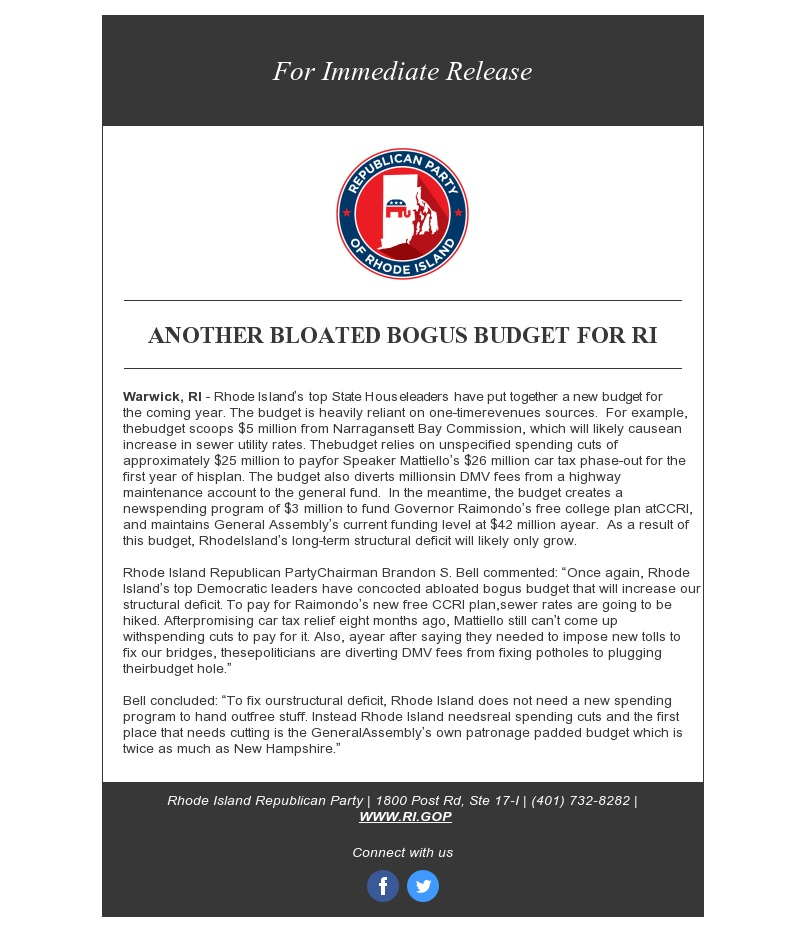 ANOTHER_BLOATED_BOGUS_BUDGET_FOR_RI.jpg