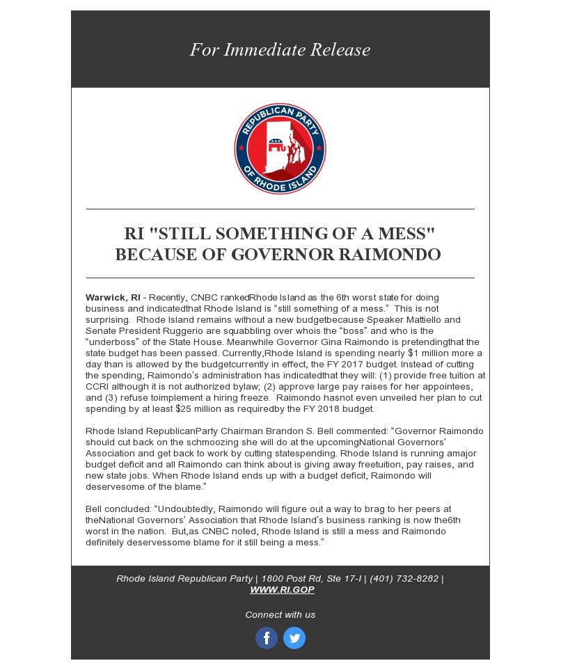 RI_STILL_SOMETHING_OF_A_MESS_BECAUSE_OF_GOVERNOR_RAIMONDO_.jpg
