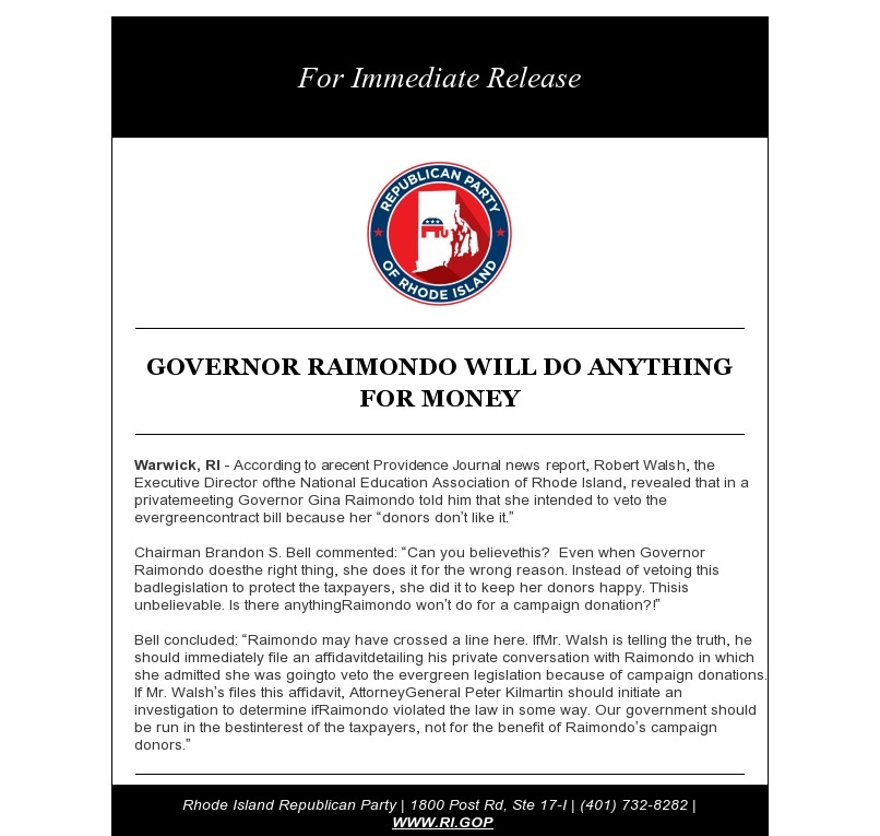 Corrected_GOVERNOR_RAIMONDO_WILL_DO_ANYTHING_FOR_MONEY.jpg