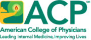 American_College_of_Physicians_Logo.png