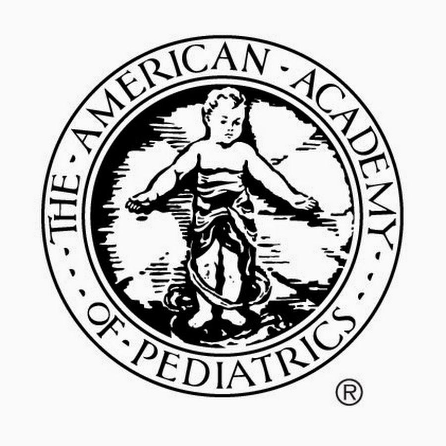 americanacademypediatrics.jpg