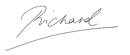 Richard_sig.png