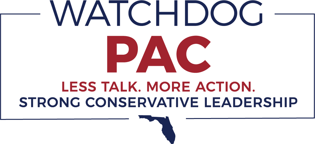 Watchdog PAC