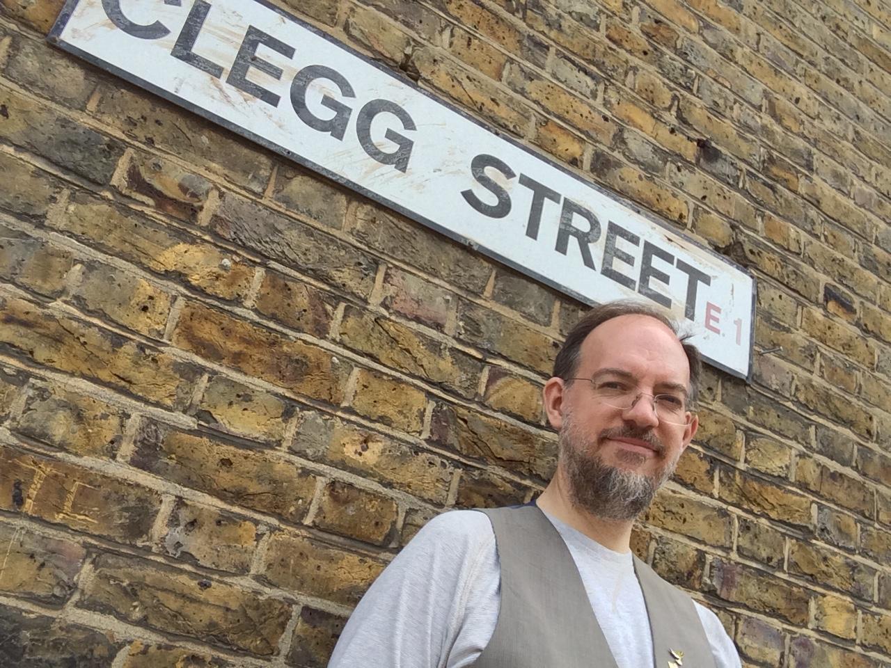 Richard_Clegg_St_cover.jpg