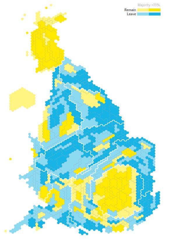 EU_referendum_results_proportional_map.JPG