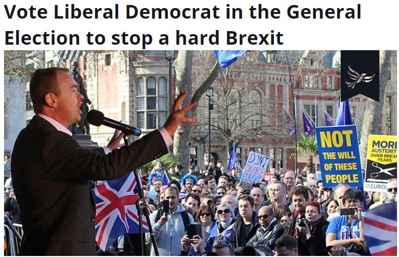 Vote_Lib_Dem_to_Stop_Brexit.JPG