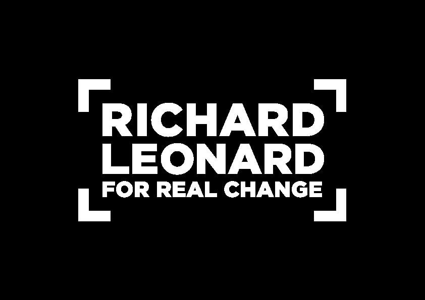 RL_Logo_white_v2.png