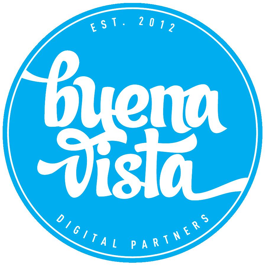 Buena_Vista_Logo.png