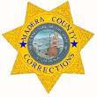 Madera County Corrections (Jail)