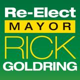 Rick_Goldring_Thumbnail.jpg