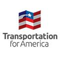 RTA_Mobility_Plan.jpg