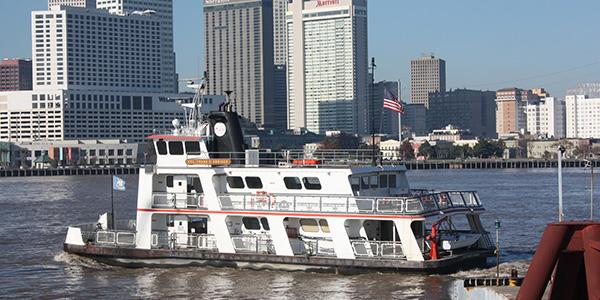 Ferry_boat.jpg