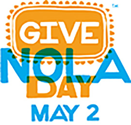 GiveNOLA-Day2017.jpg