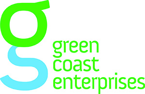 Green_Coast_Enterprises.jpg