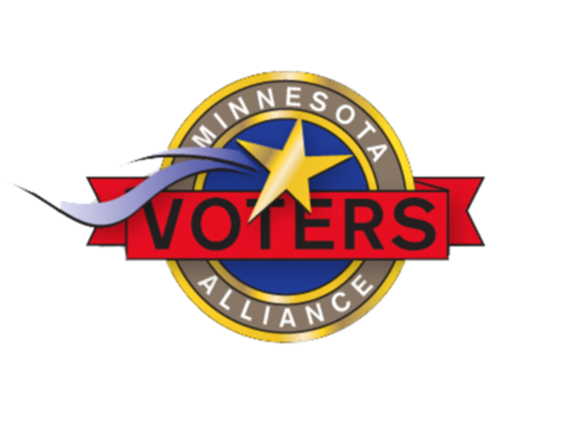 Minnesota Voters Alliance
