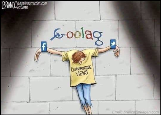 Your Data and Google