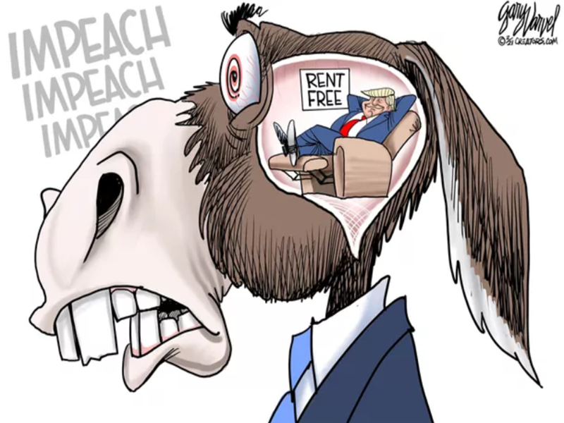 Head Rent