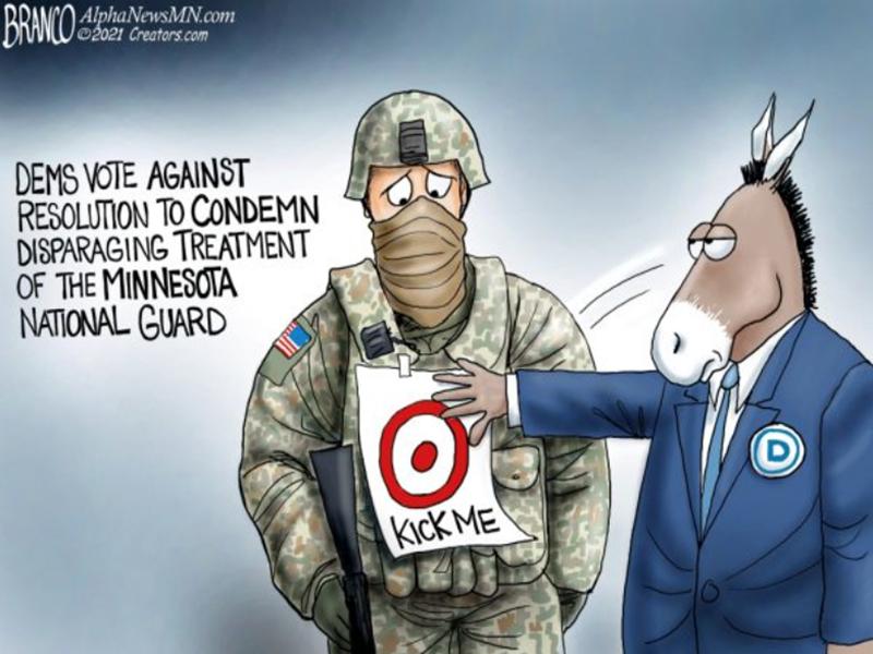 MN Guard