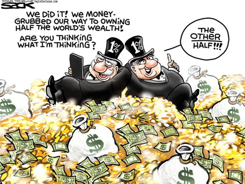 Luongo On Banks