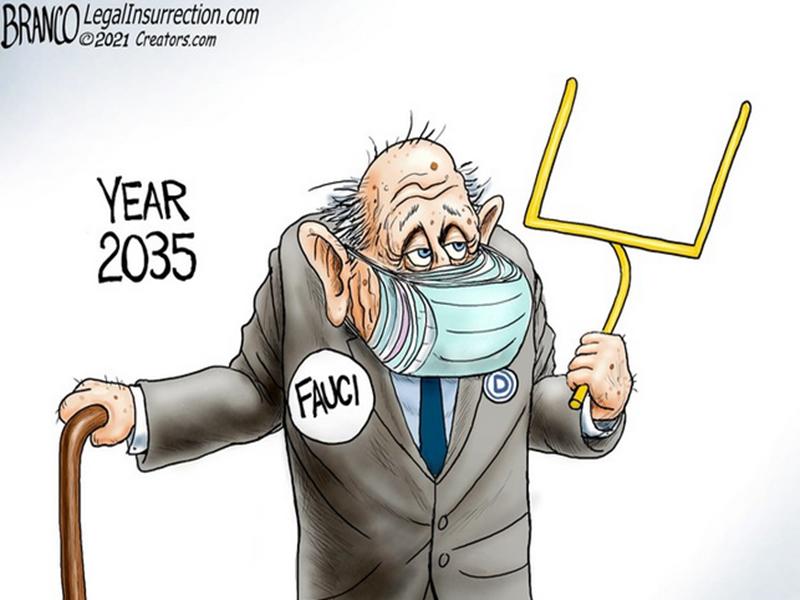 US Funded China