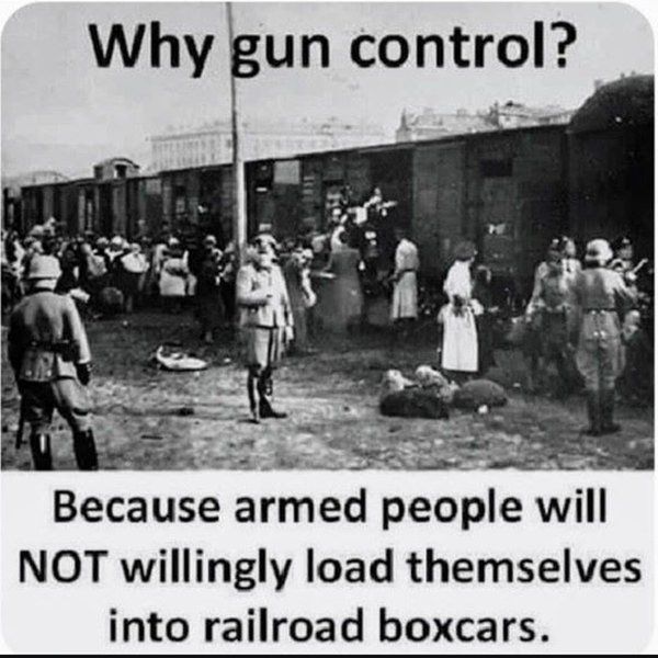 Boxcars and 2A