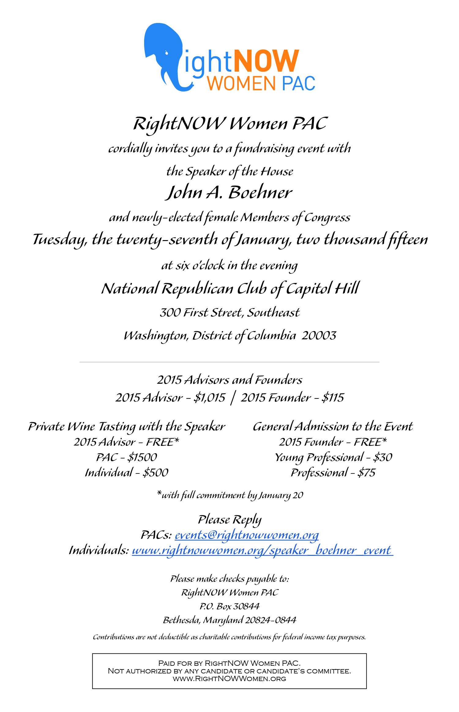 Speaker_Event_Invite_FINAL.jpg
