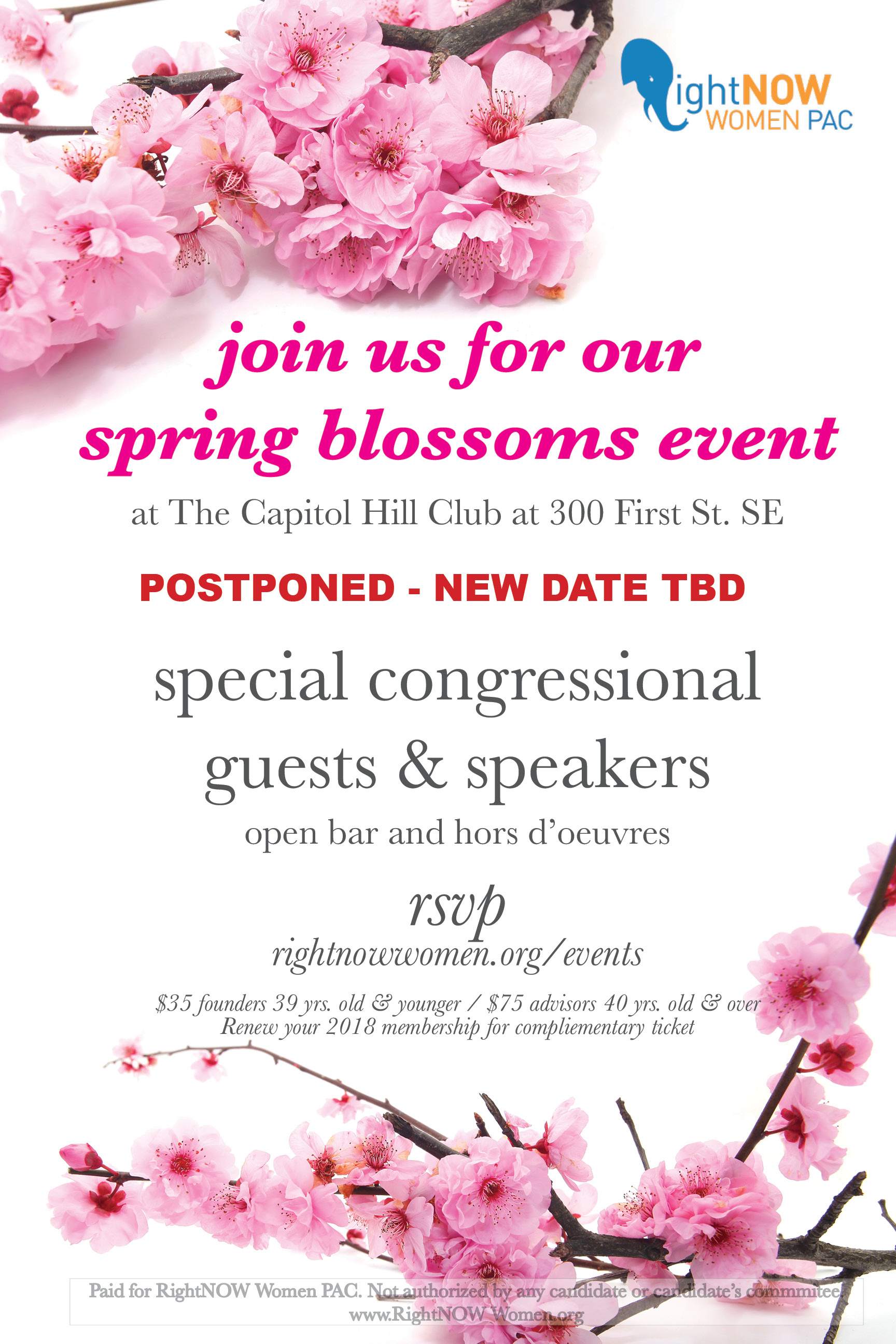 RightNOW_Women_PAC_March_Spring_2018_POSTPONED.jpg