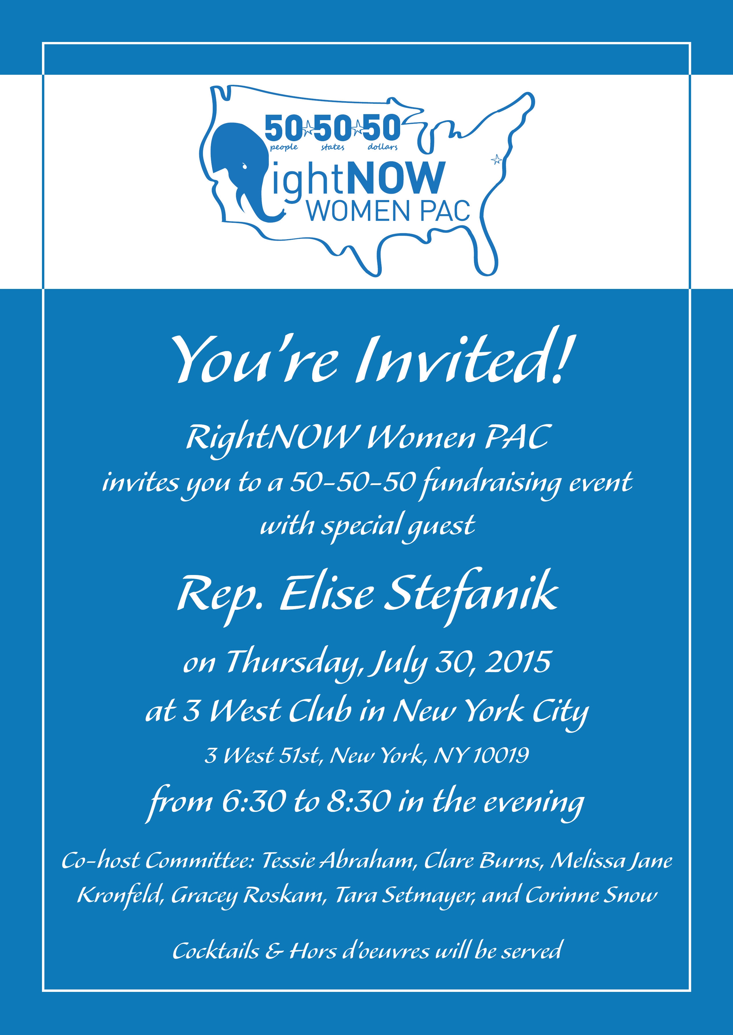 NYC_Event_Invite.jpg