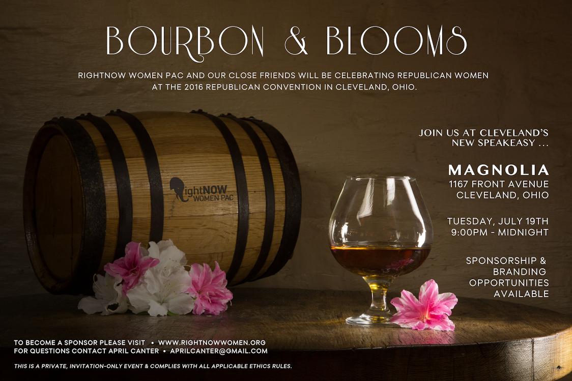 bourbonbloom.png