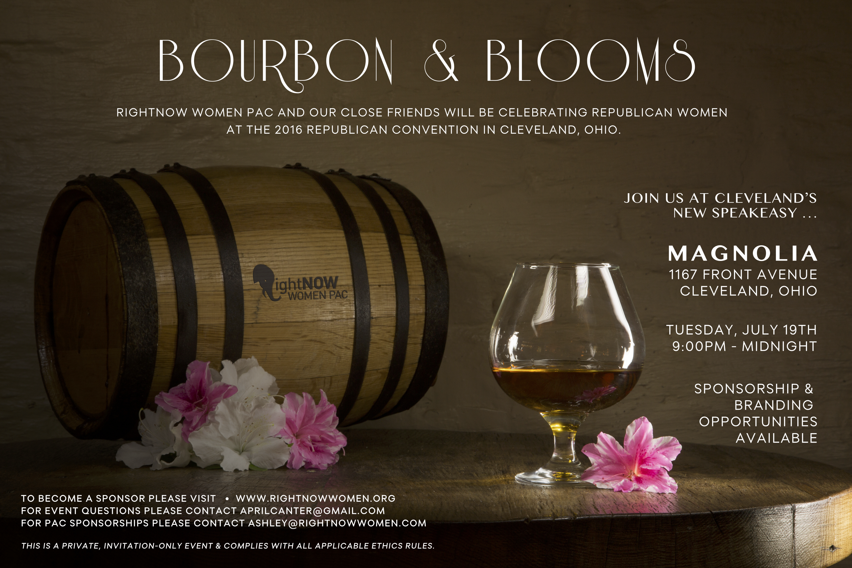 Bourbon___Blooms_updated_version.png