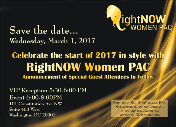 RNWP_March_Event_-_Save_the__Date.png