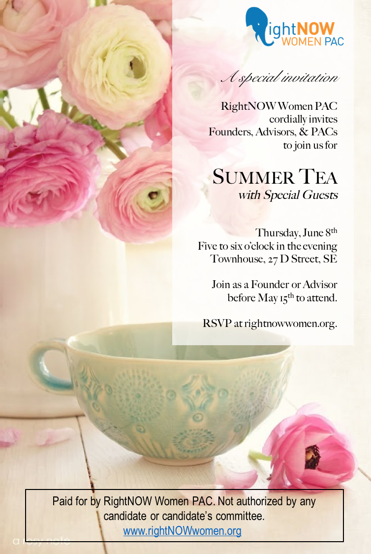 RNWP_June_Tea_Invite.png