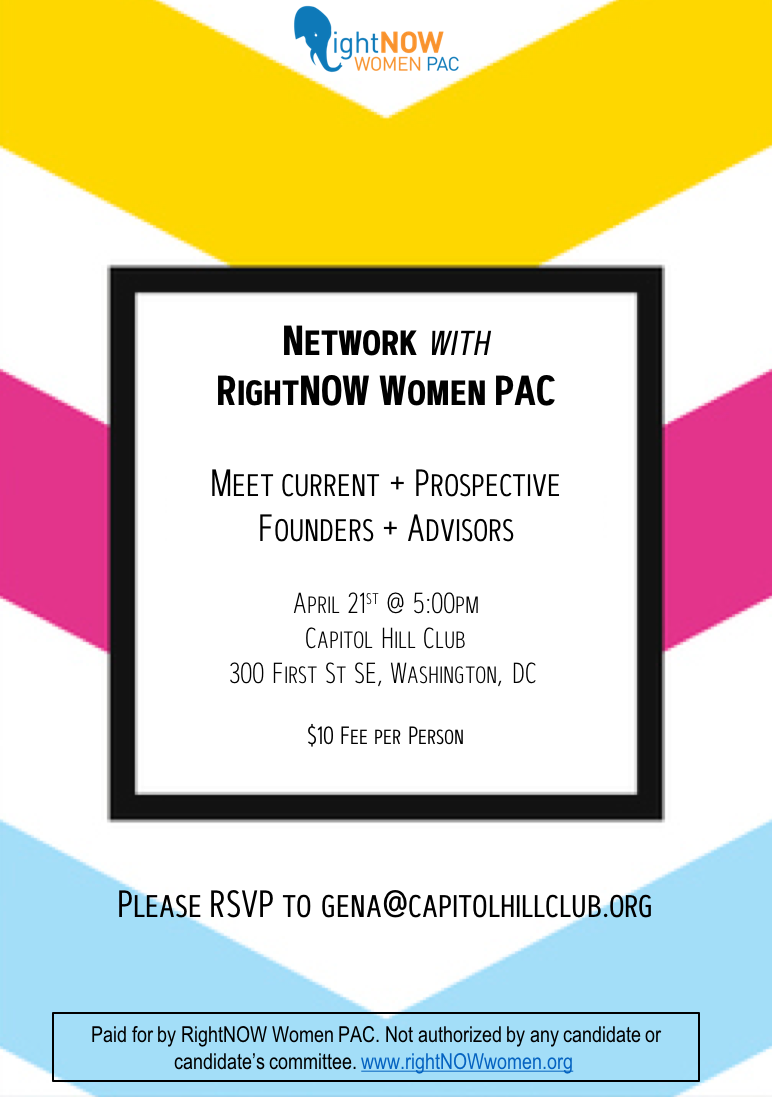 RNWP_April_Networking_Event_CORRECTED.png