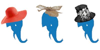 rnw_elephants_hat2.jpg