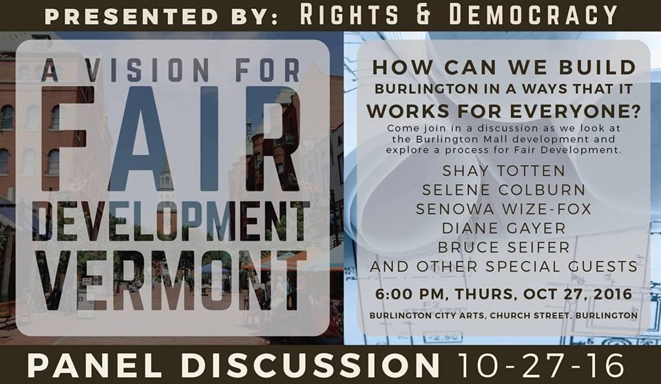 Fair_Development_Panel_Social.jpg