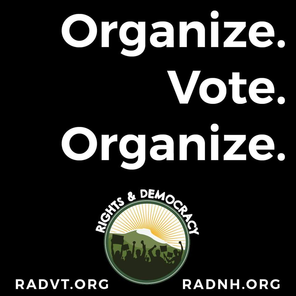 Organize_vote_organize.jpg
