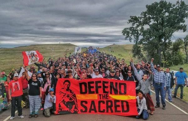 Standing_Rock.jpg