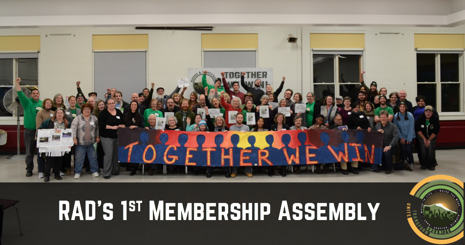Membership_Assembly_group_photo.png