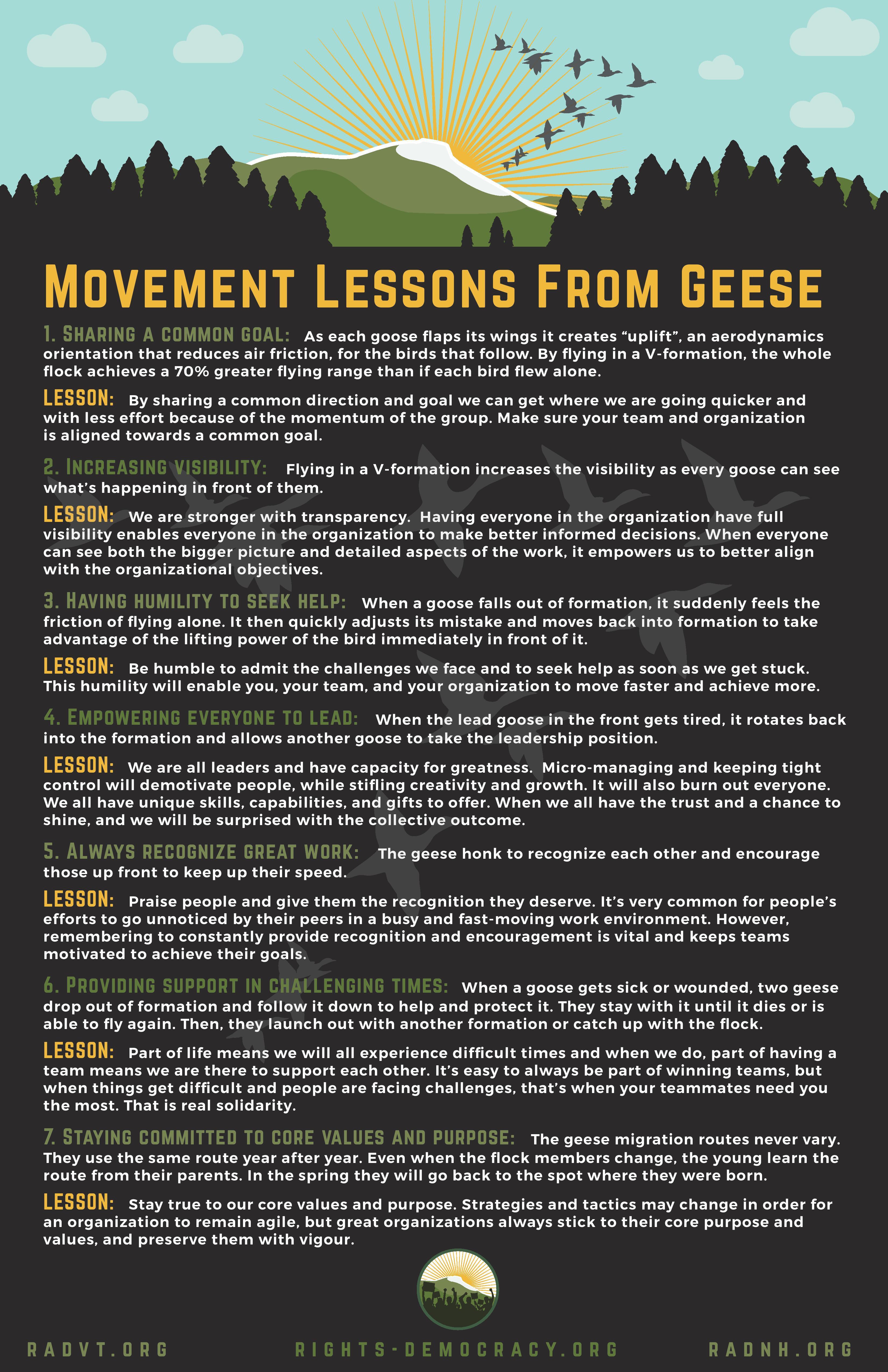 RAD_geese-page-001.jpg