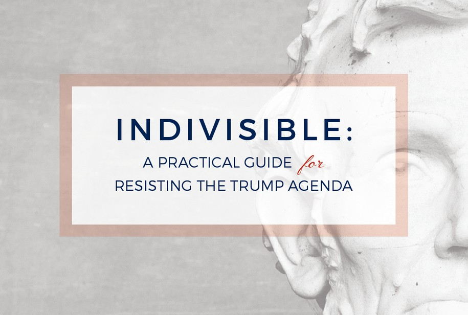 Indivisible.jpg