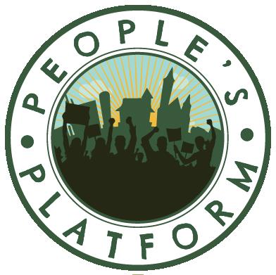 RAD_peoplesplatform_(1).png