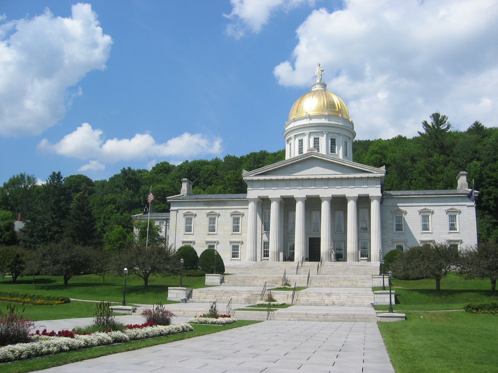 Montpelier_state_capitol.jpg