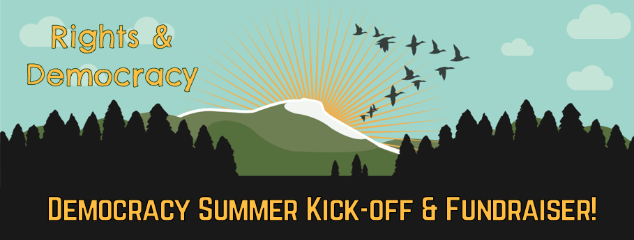 Democracy_Summer_Kickoff_Banner.png