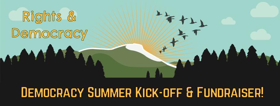 Democracy_Summer_Kickoff_Banner.png